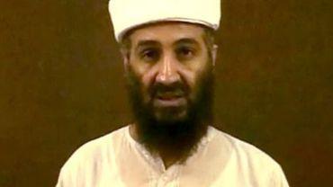 Ben Laden prisonnier depuis 2006 : une nouvelle version de l'affaire?