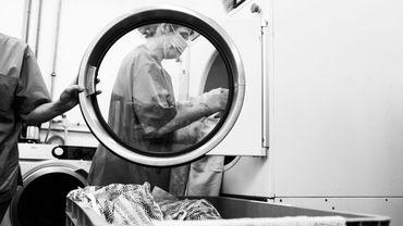 Dans les coulisses des hôpitaux: ceux dont on ne vous parle pas