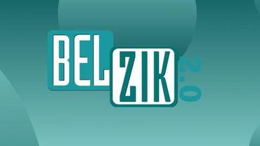 Le Belzik est mort, vive le Belzik 2.0 à Herve