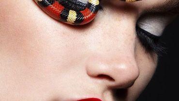Snakes Fashion World