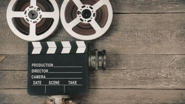 Quel film reflète votre vie ?