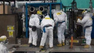 Le gouvernement japonais reconnu coupable de négligence dans la catastrophe de Fukushima