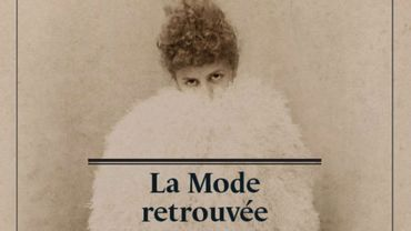 a8061fe246b La garde-robe de la comtesse Greffulhe s expose à Paris
