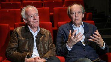 """""""Le jeune Ahmed"""", pour lequel les réalisateurs liégeois ont majoritairement fait appel à de très jeunes comédiens belges et sans expérience, sortira en salles le 22 mai et sera projeté en début de deuxième semaine de festival."""