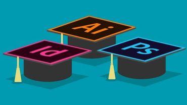 Bon plan : un certificat en graphic design pour 39$
