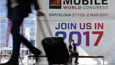 Mobile World Congress: et s'il ne fallait retenir que cela…