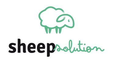 La Presque Star : Céline Ernst pour Sheep Solution