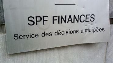 """Le """"flou artistique"""" de la lutte contre la fraude fiscale"""