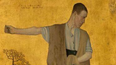 Une centaine de pièces de l'art flamand entre 1880 et 1930 exposées à Gand