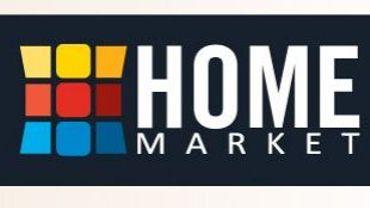 En Belgique, Home Market compte 38 enseignes.