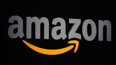 Librairies en ligne: la startup Oyster s'attaque à Amazon aux Etats-Unis