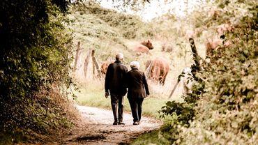 Quelle sagesse pour la vieillesse ?
