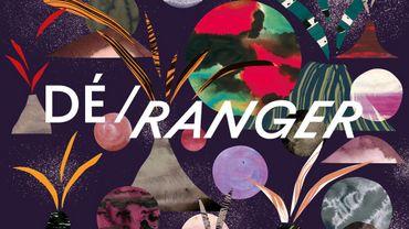 """Le Festival Voix de Femmes, programmé du 10 au 26 octobre prochains dans une dizaine de lieux culturels liégeois, va """"dé/ranger"""", cette année."""