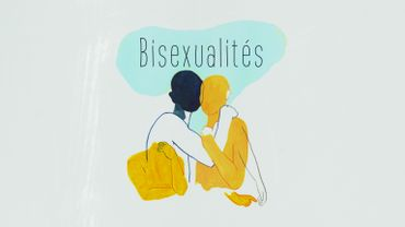 """""""Bisexualités"""""""