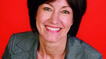 Laurette Onkelinx - L'acteur en direct