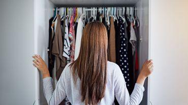 Un an sans acheter des vêtements neufs: possible?