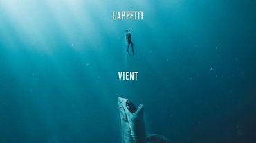 """""""En eaux troubles"""" fait chavirer """"Mission : Impossible - Fallout"""" au Box-office mondial"""