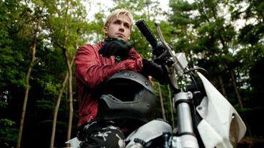"""Après la voiture dans """"Drive"""", Ryan Gosling jouera les motards dans """"The Place Beyond the Pines"""""""