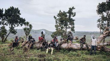RDC : près de 7000 violations des droits humains de janvier à octobre