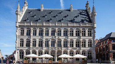 Un hôtel de Louvain annule toutes ses réservations pour deux mois, à cause de l'arrivée du sultan d'Oman