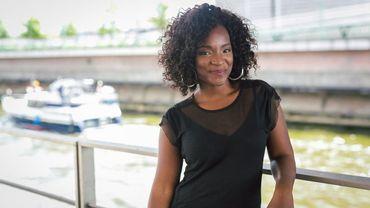 Presque deux ans après avoir dénoncé les propos racistes dont elle était la victime, les plaintes de Cécile Djunga ont toutes été classées sans suite.