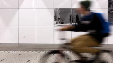 Près de trois travailleurs belges sur dix intéressés par un leasing vélo