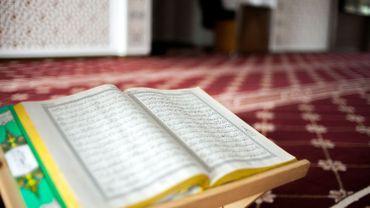 Bientôt des théologiennes dans des mosquées pour accompagner les femmes musulmanes