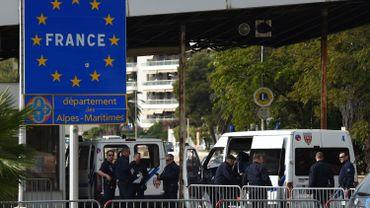 Espace Schengen: la France rétablit ses contrôles aux frontières? Elle n'est pas la seule