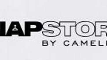 Vente-Exclusive.com reprend Snapstore