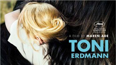 """Toni Erdmann"""