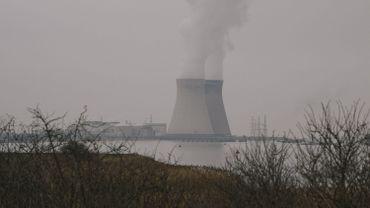 Construction d'une nouvelle centrale nucléaire: ce scénario ne sera pas étudié
