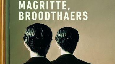 Ceci est bien un vidéocast qui parle entre autres de René Magritte