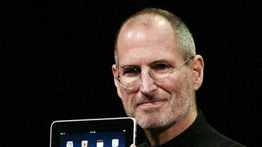 Après des romans, des films et des documentaires, le cofondateur d'Apple, décédé en 2011 fera l'objet d'un opéra à Santa Fe aux Etats-Unis