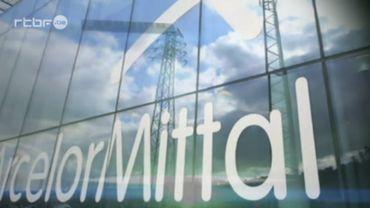 ArcelorMittal: reprise des négociations sur le plan social lundi à 10 heures