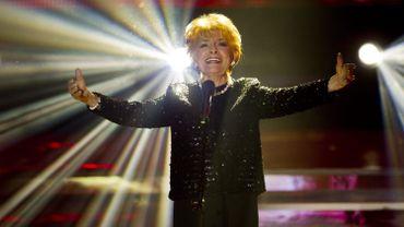 Lys Assia, la première gagnante de l'Eurovision est décédée à l'âge de 94 ans