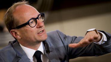 Le ministre flamand de la Mobilité, Ben Weyts (N-VA), va consacrer neuf millions d'euros supplémentaires au Ring de Bruxelles.