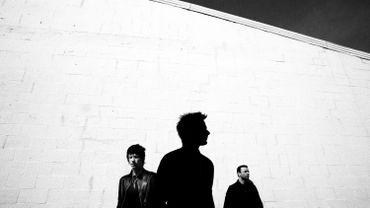 La pression monte: Muse dévoile encore un extrait de son album via une lyric video