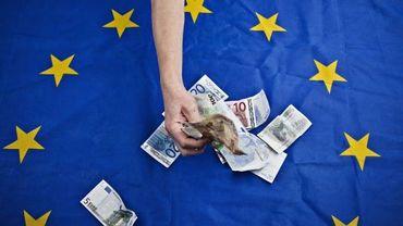 L'Eurogroupe donne un bon point au budget belge