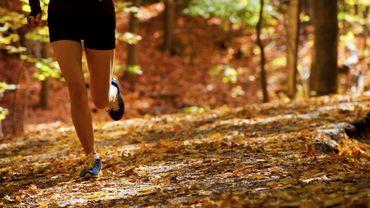 COVID-19: profiter de son temps libre pour se mettre au sport? Une mauvaise idée