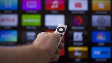 Bientôt des abonnements uniques pour les plateformes de streaming musical et vidéo ?