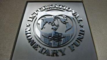 La Grèce a su dénicher des clauses dans les textes du FMI qui lui permettent de retarder le défaut de paiement