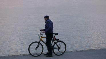 Une Grenade en bicyclette : Podcasts et masculinisme en Europe de l'est