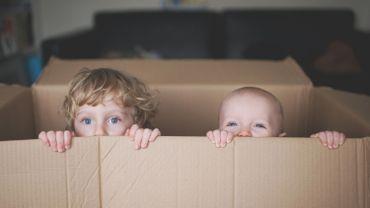 """Le congé parental """"corona"""" peut être accordé à un parent d'au moins un enfant de moins de 12 ans"""