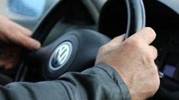 L'asbl garantit le retour à domicile des fêtards dans la région de Stavelot, Malmedy, Waimes et Trois-Ponts. Avec des bus et des taxis (illustration).