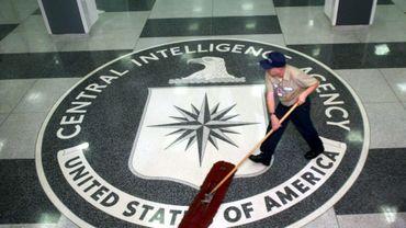 """Certains membres de l'American Psychological Association (APA), y compris des responsables, ont cherché à """"se faire bien voir"""" des responsables militaires."""