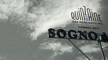 Cannes, sa compétition officielle, ses autres sections