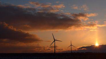 Le gouvernement fédéral entérine le partage des objectifs climat et énergie