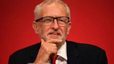Brexit: le parti travailliste britannique s'apprête, peut-être, à trancher