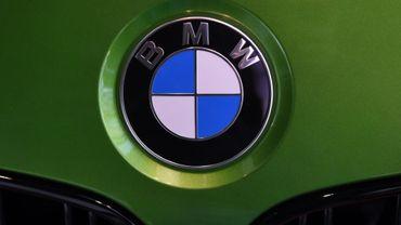 BMW a fait l'objet de plusieurs perquisitions menées par le parquet de Munich, qui le soupçonne d'une manipulation sur les émissions des milliers de véhicules diesel