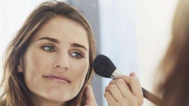 Emilio Benedetti, artiste make-up chez Yves Saint Laurent, vous livre ses conseils beauté...